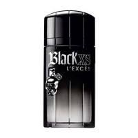 Paco Rabanne Black XS L`Exces Туалетная вода 100 ml