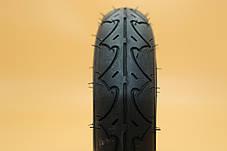 Покрышка 54-152 (10х2) Innova IA-2603, отличного качества, для детской коляски, фото 2