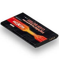 Аккумулятор для Samsung G900 Galaxy S5 EB-BG900BBE (MOXOM) 2800мА/ч (батарея, батарейка)