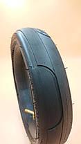 Покрышка 60х230 JIUMA,  низкопрофильная для детской коляски ADAMEX, TUTIS, детского велосипеда, фото 2