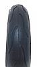 Покришка Peg Perego GT3 300х55 (294х53,5) HOTA для дитячої коляски і дитячого велосипеда, фото 2
