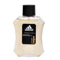Adidas Victory League Туалетная вода 100 ml