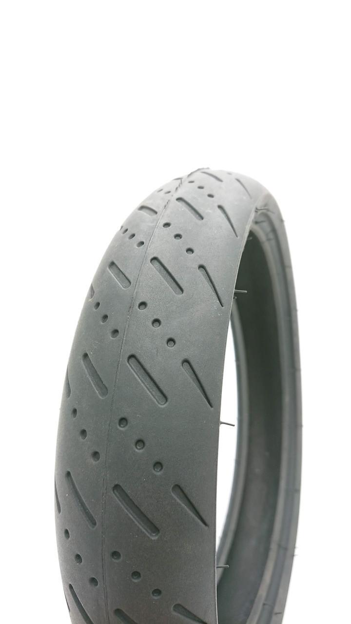 Покрышки Peg-Perego GT3 294х53,5 INNOVA отличного качества для детской коляски