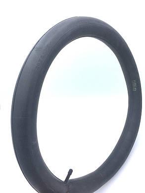 Камера велосипедная BMX  20x2.10/2.4 A/V  Innova отличного качества, фото 2
