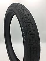 Покрышка велосипедная BMX 20x2.4 Innova IA-2128 отличного качества, фото 3