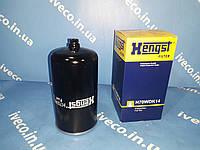 Фильтр топливный MAN L2000 M2000 F2000 H70WDK14 Hengst 51125030029 51125030004 82125030030 1457434106