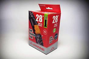 Камера 28 х 1.75 CHAOYANG антипрокол, фото 2
