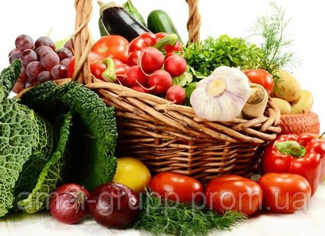 Лучше способы зимнего хранения овощей