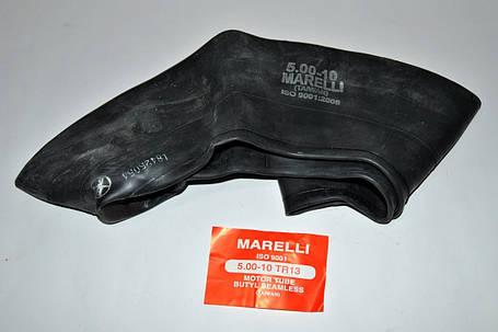 Камера 5.00-10 MARELLI, фото 2