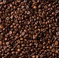 Свежеобжаренный кофе в зернах Никарагуа Эль Барон (ОРИГИНАЛ), арабика Gardman (Гардман), фото 1