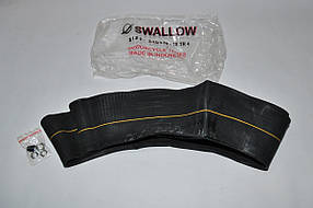 Камера 3.25 / 3.50-18 SWALLOW