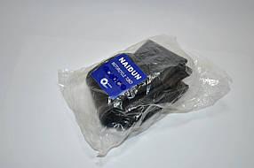 Камера 3.50-18 NAIDUN Tire