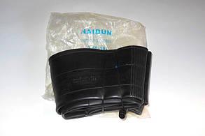 Камера 3.50-18 NAIDUN Tire, фото 2