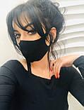 3 маски за 111 грн, фото 10