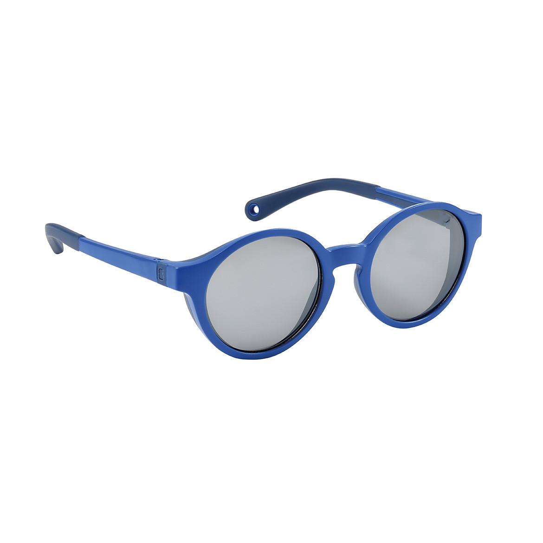 Дитячі сонцезахисні окуляри Beaba 2-4 роки - blue, арт. 930310