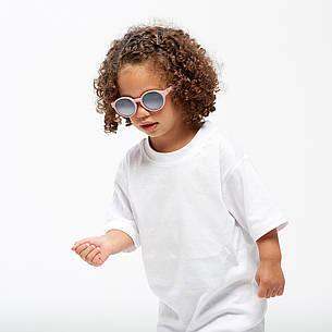 Дитячі сонцезахисні окуляри Beaba 2-4 роки - blue, арт. 930310, фото 2