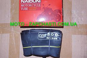 Камера 3.00-18 NAIDUN, фото 2