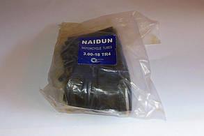 Камера 3.00-18 Naidun бутил, фото 2