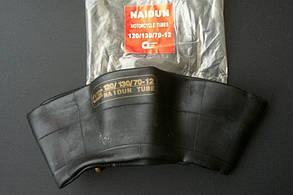 Камера 120+130/70-12 NAIDUN, фото 2