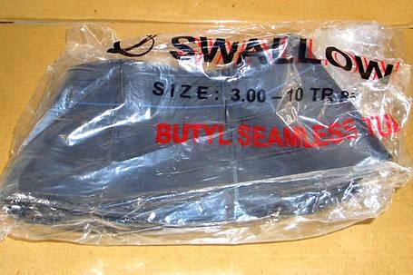 Камера 3.00-10 SWALLOW, фото 2