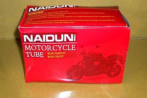 Камера 3.00-10 NAIDUN, фото 2