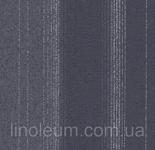 Килимова плитка tessera create space 2 2813 periwinkle