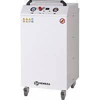 Компрессор для аппаратов искусственной вентиляции легких и наркозно-дыхательных апаратов СБ4 - 8OLD10HK