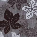 Мебельная жаккардовая обивочная ткань для дивана Симона 1А, фото 3
