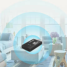 USB-WiFi адаптер WAVLINK 300 Мбит/с (WN683N2P), фото 3