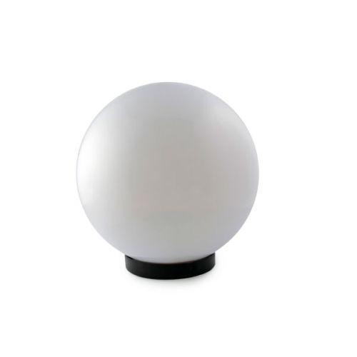 Светильник уличный шар 150 мм