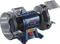 Станок точильный Bosch Professional GBG 35-15, 350Вт (0.601.27A.300)