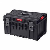 Ящик для инструментов QBRICK SYSTEM ONE 350 BASIC Размер : 585 x 385 x 320