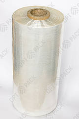 Стрейч пленка первичная 16 кг х 500 мм х 17-23 мкм
