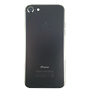 Apple iPhone 7 32Gb Black Grade B2 Б/У, фото 2