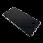 Apple iPhone 7 32Gb Black Grade B2 Б/У, фото 4