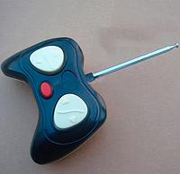 Пульт управления детского электромобиля JiaJia 27MHz B15\ZP5059
