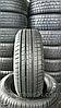 Літні шини R17 205/50 PRIMO SPORT 3 89 H
