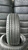 Літні шини R17 205/50 PRIMO SPORT 3 89 H, фото 1