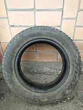 Шина Гума Покришка Колесо 185/65 R15 Debica 4009