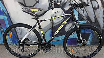 "Велосипед 29"" Cronus Warrior"