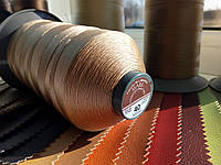 Нити швейные полиэстер Mars №40 (3000м)5045