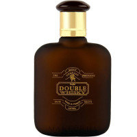 Evaflor Double Whisky Туалетная вода 100 ml