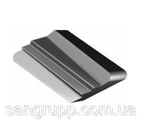 Пластина сменная 08116-190610-136 ВК8, Т5К10, Т15К6
