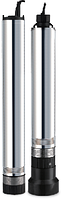 Глубинный скважный насос Opera DS5.1-56/7 A (встроенное реле давления)