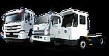 Оценка грузового авто и прицепа для растаможки, фото 3