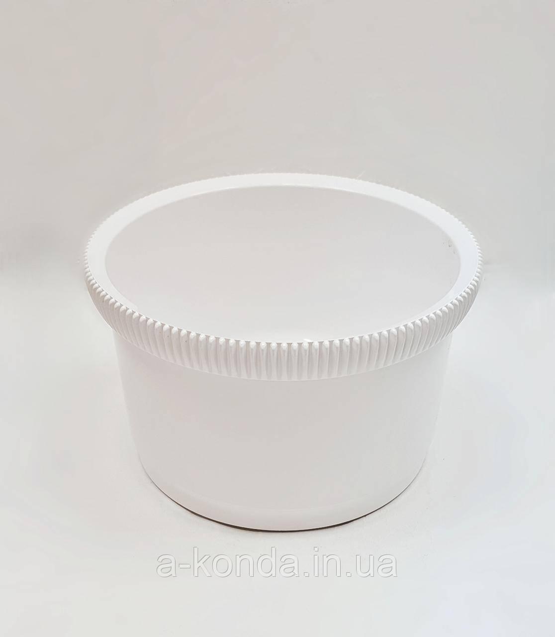 Чаша подставки для миксера Zelmer