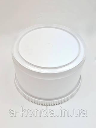 Чаша подставки для миксера Zelmer, фото 2