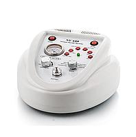 Косметологический вакуумный аппарат NV-600