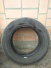Шина Гума Покришка Колесо Michelin 195/60 R15 3006