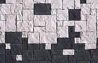 Декоративный камень Тамань. Einhorn, фото 1